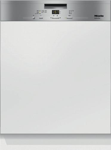 Miele G 4310 i CLST / Inbouw / Half geintegreerd / Nishoogte 80,5 - 87 cm Main Image