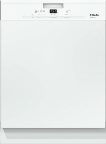 Miele G 4310 U BRWS / Inbouw / Onderbouw / Nishoogte 80,5 - 87 cm Main Image