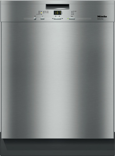 Miele G 4310 U CLST / Built-in / Under-counter / Niche height 80.5 - 87cm Main Image
