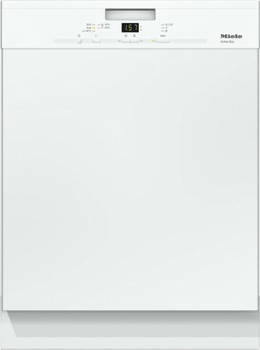 Miele G 4310 SCU BRWS / Inbouw / Onderbouw / Nishoogte 80,5 - 87 cm Main Image