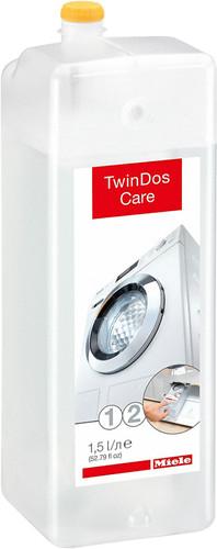 Miele dispenser TwinDos Care Main Image