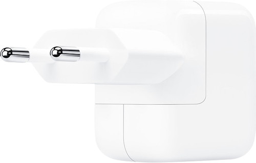 Apple 30W USB-C Power Adapter Main Image