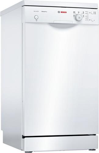 Bosch SPS25CW00E / Vrijstaand Main Image