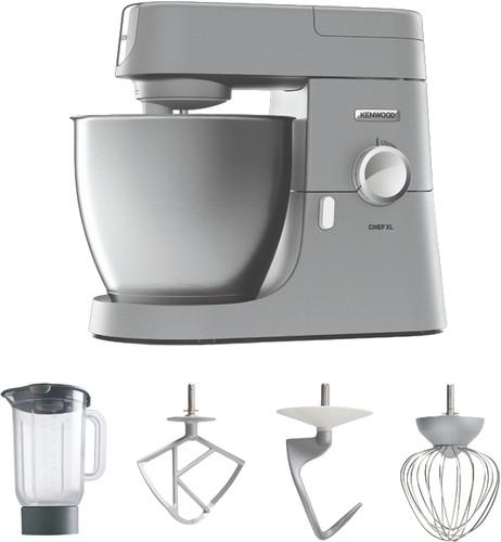 Kenwood Chef XL KVL4110 Main Image