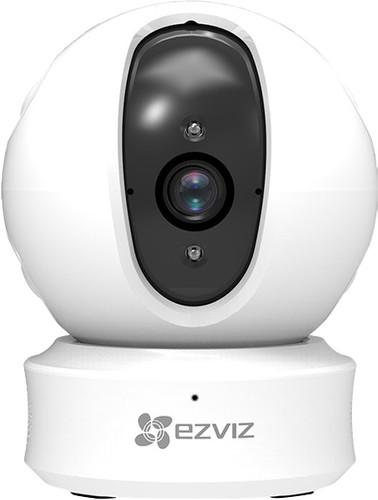 Ezviz C6C 1080p Main Image