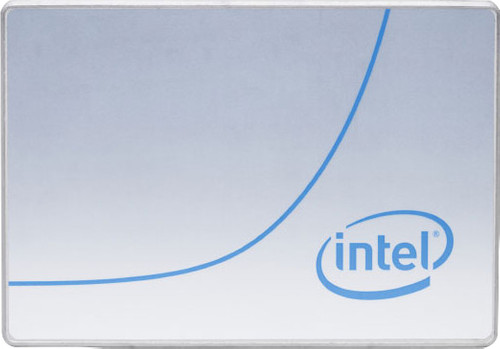 Intel SSD DC P4600 2,5 inch 1,6TB Main Image