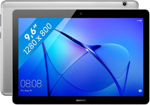 """Huawei MediaPad T3 16GB 10"""" Wifi Main Image"""