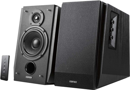 Edifier R1700BT 2.0 Speakerset Main Image