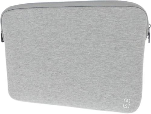 MW Sleeve MacBook Pro/Air 13'' Grijs Main Image