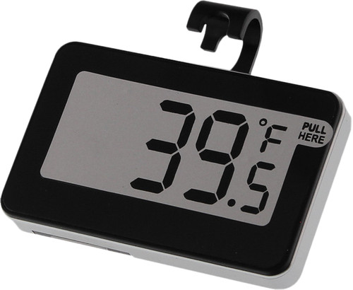 Scanpart digitale thermometer Main Image