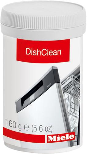 Miele DishClean onderhoudsmiddel 160 g Main Image
