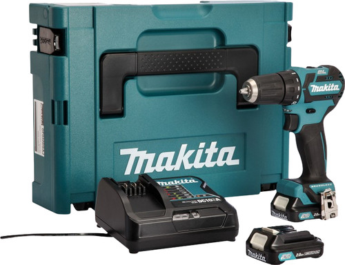 Makita DF332DSAJ Main Image