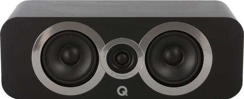 Q Acoustics 3090Ci Zwart Main Image