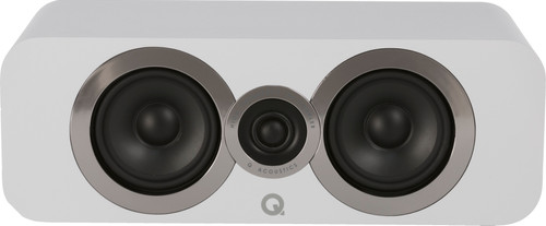 Q Acoustics 3090Ci Wit Main Image