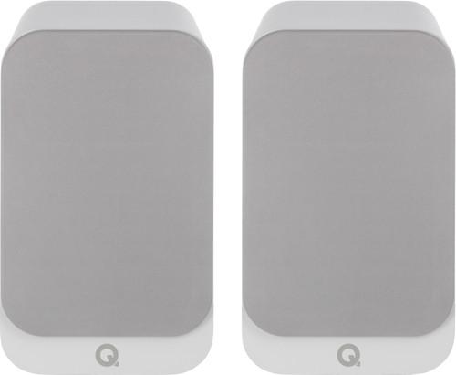 Q Acoustics 3020i Wit (per paar) Main Image