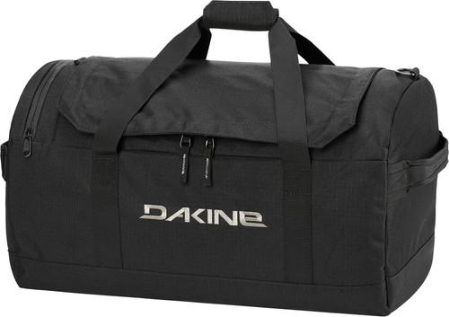 Dakine EQ Duffle 50L Black Main Image