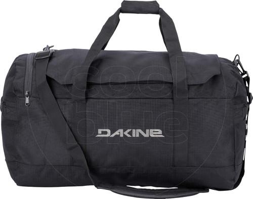 Dakine EQ Duffle 70L Black Main Image