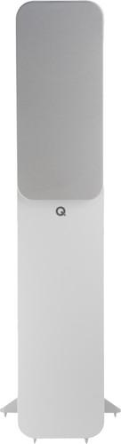 Q Acoustics 3050i White (per piece) Main Image
