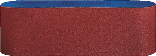 Bosch Schuurband 100x610 mm K60, K80, K100 (3x) Main Image