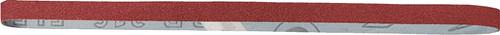 Bosch Schuurband 13x457 mm K120 (3x) Main Image