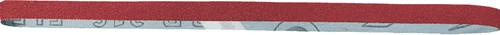 Bosch Schuurband 13x451 mm K40 (3x) Main Image