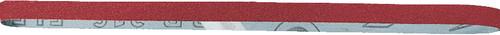 Bosch Schuurband 13x451 mm K60 (3x) Main Image
