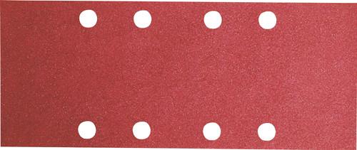 Bosch Schuurblad 93x230 mm K40 (10x) Main Image