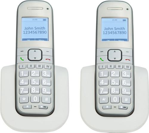 Fysic FX-9000 Duo Main Image