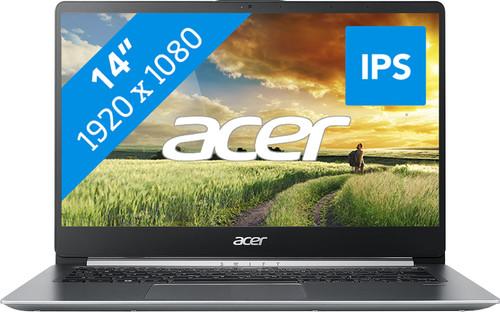 Acer Swift 1 SF114-32-P7FA Main Image
