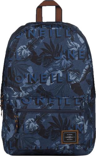 "O'Neill Boys 13 ""Blue 18L Main Image"