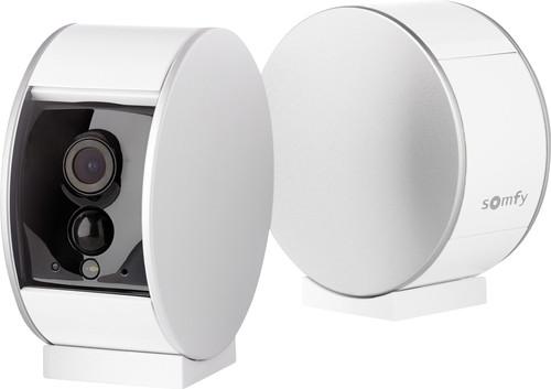Somfy Indoor Camera Main Image