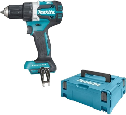 Makita DDF484ZJ (without battery) Main Image