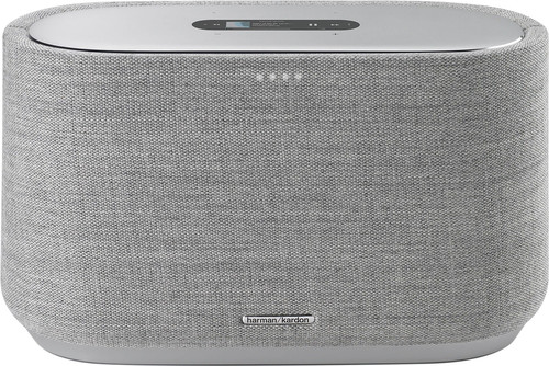 Harman Kardon Citation 300 Grijs Main Image