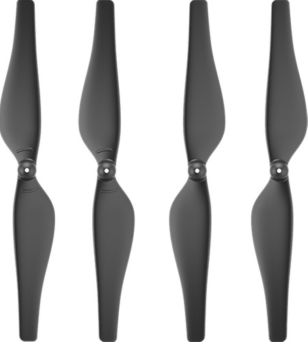 Tello Quick-Release Propellers Main Image
