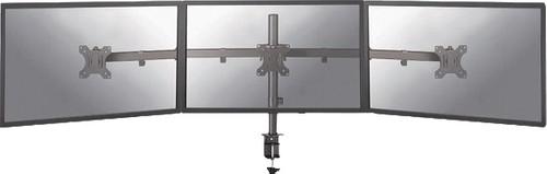 NewStar FPMA-D550D3 Monitorarm Main Image