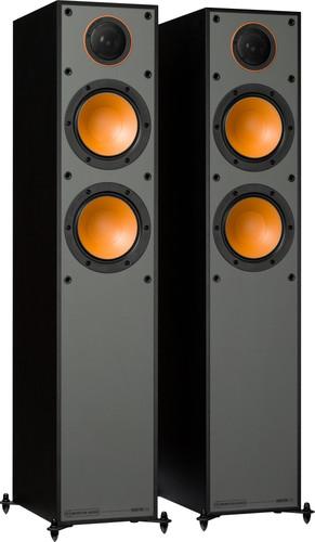 Monitor Audio Monitor 200 (per stuk) Main Image