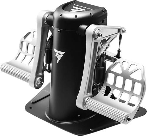 Thrustmaster Pendular Rudder Pedalen Main Image