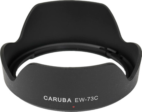 Caruba EW-73C Main Image
