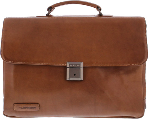 Plevier Morse 15 inches Brown Main Image