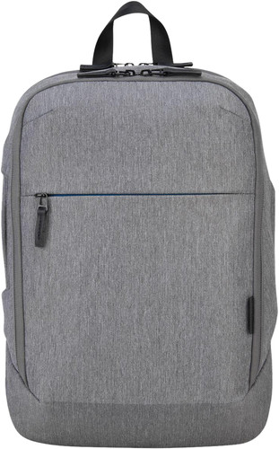 Targus CityLite Pro Compact 15 inches Grey 14L Main Image