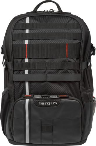 "Targus Cycling 15 ""Black 27L Main Image"