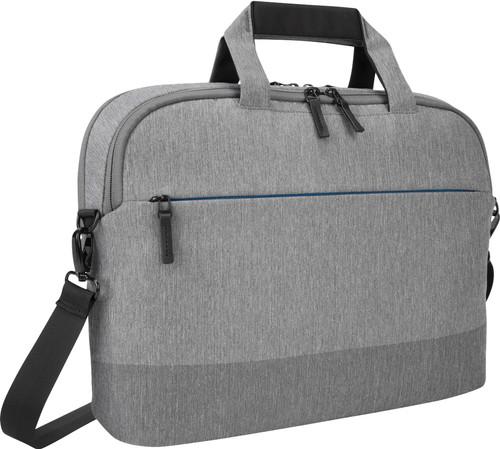 "Targus CityLite Pro 15 ""Gray Main Image"