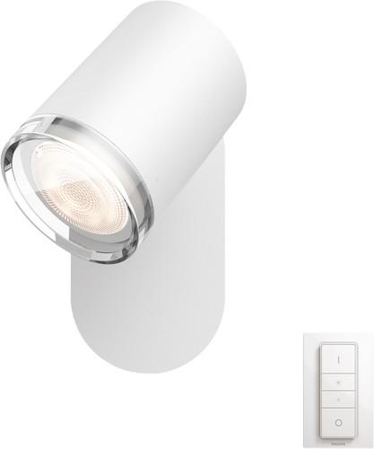 Philips Hue Adore 1-Spot White Main Image