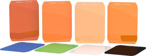 MagMod Standard Gel Set Main Image