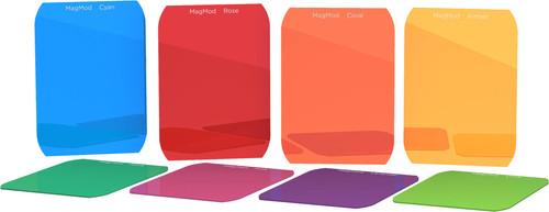MagMod Artistic Gel Set Main Image