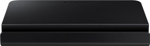 Samsung Charging Dock Pogo Tab S4 & Tab A 10.5 Main Image