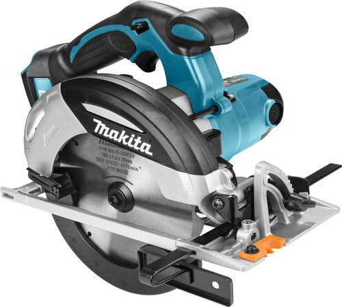 Makita DHS630ZJ (without battery) Main Image
