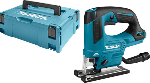 Makita JV103DZJ (without battery) Main Image