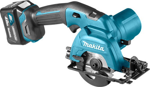 Makita HS301DSMJ Main Image