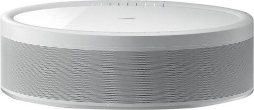 Yamaha Musiccast 50 Wit Main Image